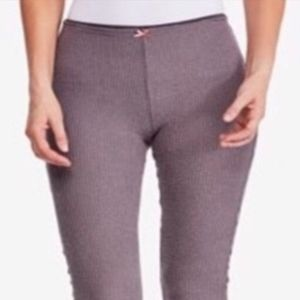 FREE PEOPLE Purple Leggings NWT!
